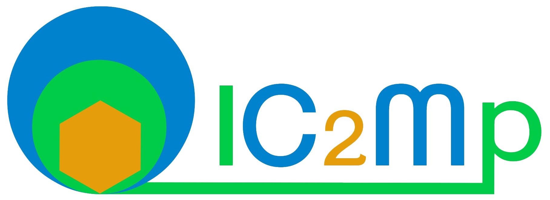 IC2MP